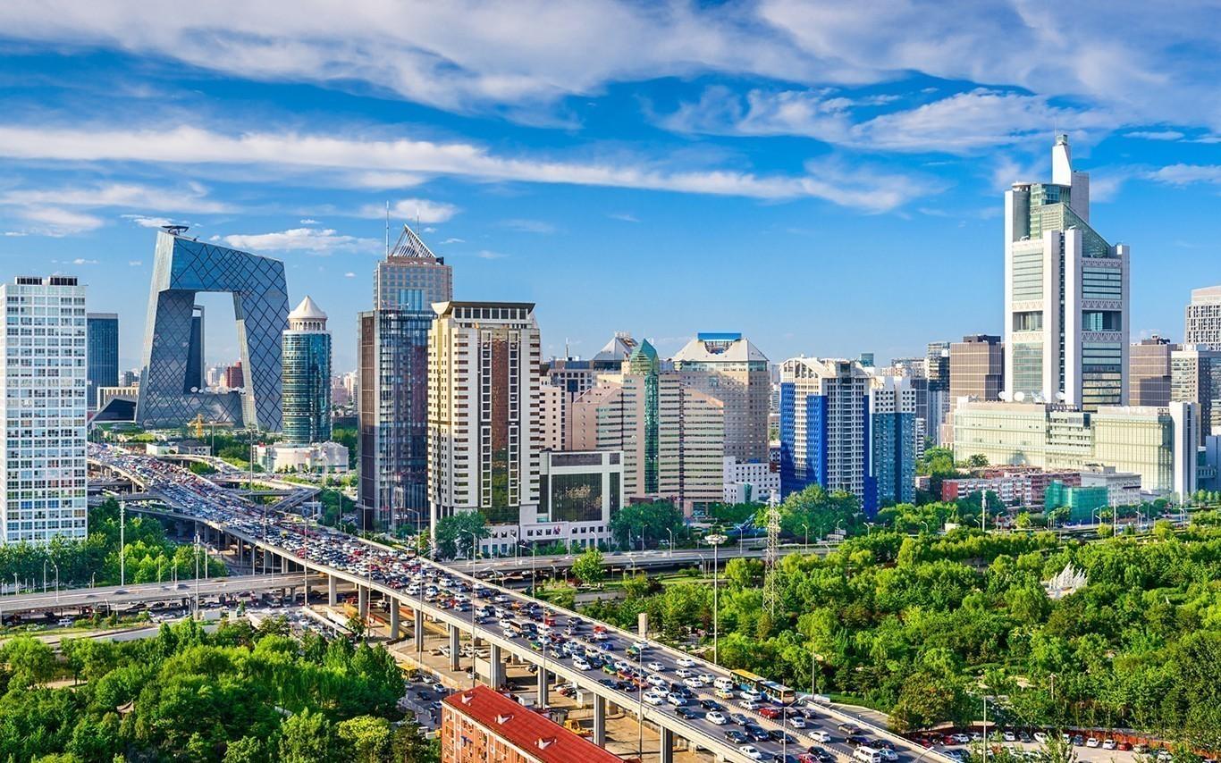Πεκίνο: Και επισήμως η πρωτεύουσα με τους περισσότερους δισεκατομμυριούχους στον κόσμο