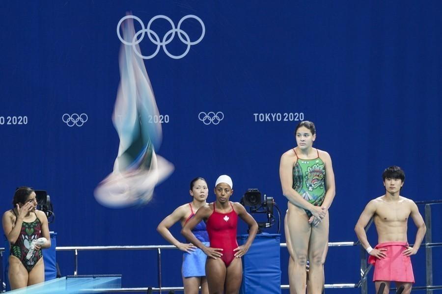 Πόσα κερδίζουν οι Ολυμπιονίκες από τα μετάλλια σε κάθε χώρα – Λίστα
