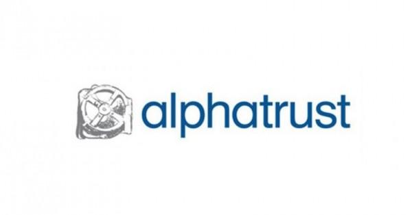 Alpha Trust Ανδρομέδα: Επιστροφή στην κερδοφορία στο α' εξάμηνο του 2021 και διανομή προμερίσματος