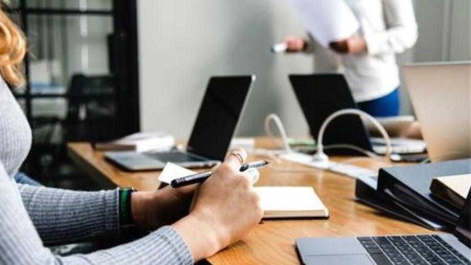 Rapid test: Ποιοι εργαζόμενοι εξαιρούνται, ποιοι κάνουν δύο την εβδομάδα – Η ανακοίνωση του Υπ. Εργασίας