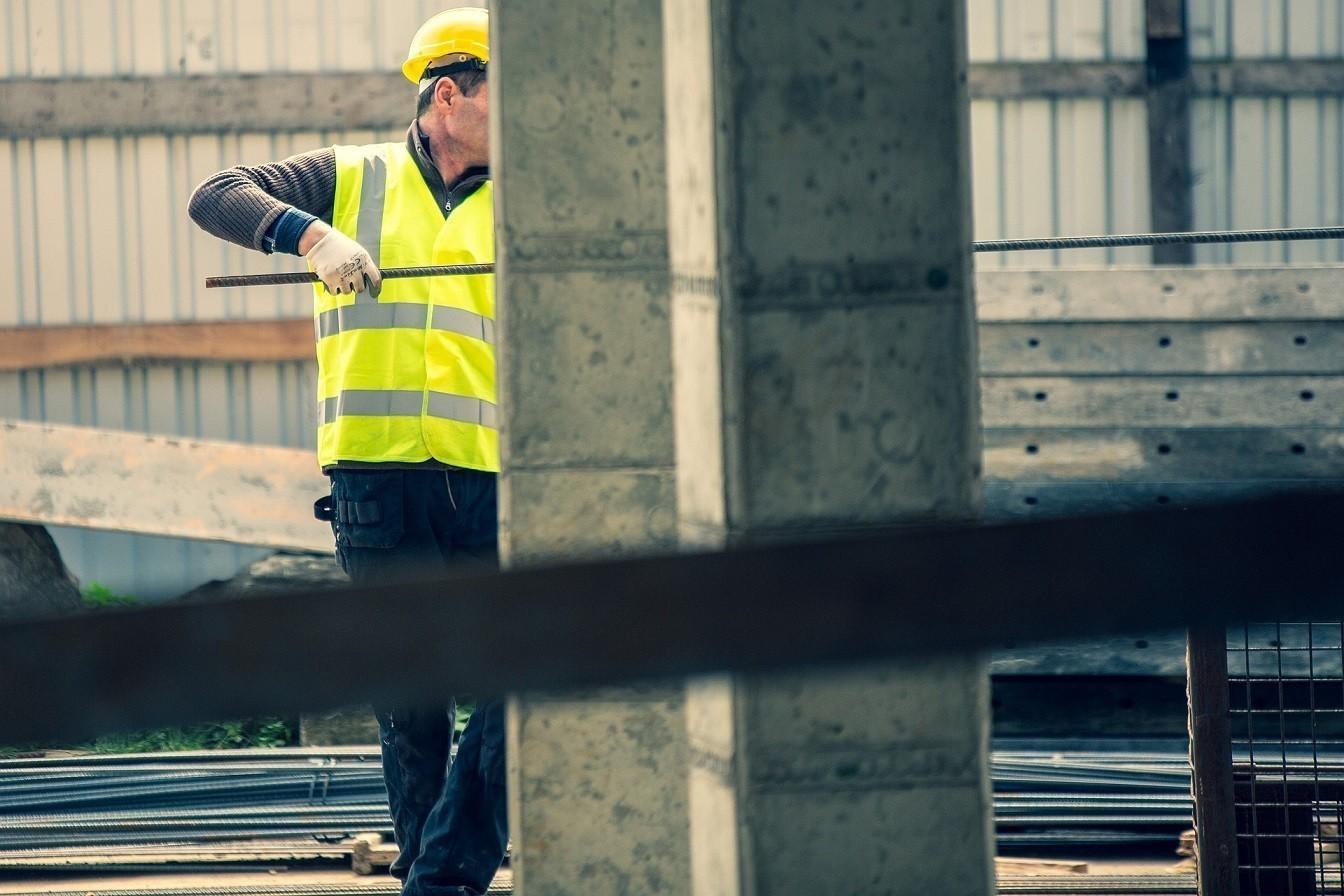 Υπουργείο Εργασίας: Οι 6+1 υποχρεώσεις των εργοδοτών ενόψει καύσωνα| newmoney