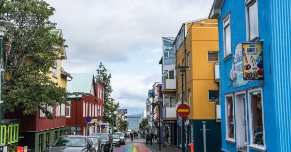 Μειωμένο εβδομαδιαίο ωράριο εργασίας: Η Ισλανδία συνεχίζει τις δοκιμές