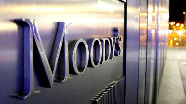 Moody's: Η αποπληρωμή του ΔΝΤ και ο «Ηρακλής» βελτιώνουν το πιστωτικό προφίλ της Ελλάδας