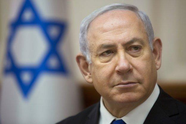 Ισραήλ: Προεκλογικές υποσχέσεις Νετανιάχου για προσάρτηση εδαφών